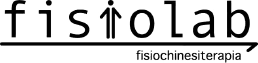 FisioLab Nonantola