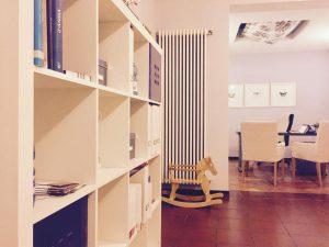 Studio Formigine