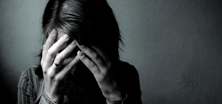 Traumi fisici e psicologia