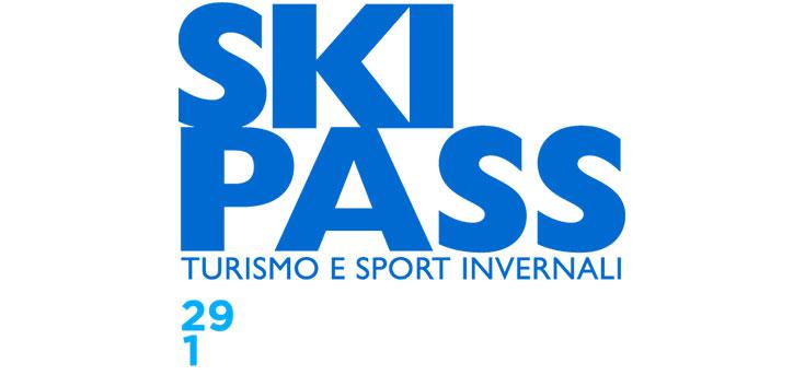Skipass 2016